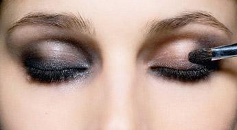make-up4.jpg