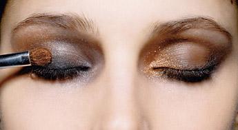 make-up5.jpg