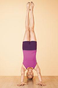 http://www.wlal.ru/health/image/yoga6.jpg